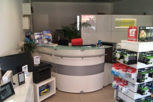 Shop Innen01