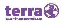 terra-185px